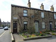 Lawn Road End of Terrace house to rent