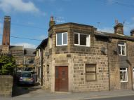 1 bed Flat to rent in Gay Lane, Otley