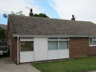 2 bedroom Semi-Detached Bungalow in Linton Rise...