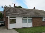 2 bedroom Semi-Detached Bungalow in Linton Rise...