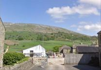 Land for sale in Orton Works Site, Reeth...