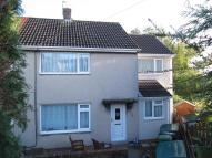 4 bed semi detached home for sale in St. Johns Road, Hipswell...
