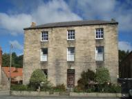 Town House for sale in Front Street, Staindrop...