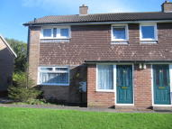 3 bed semi detached home in Falkland Road...