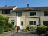 Terraced property in Forest Drive, Colburn...