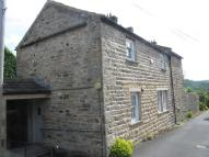 property for sale in Offices To Let.,