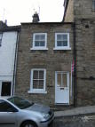 2 bed Cottage in Bargate, Richmond, DL10