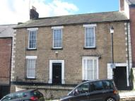4 bed Town House in Bargate, Richmond...