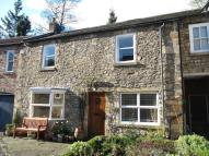 Wash House Cottage Cottage for sale