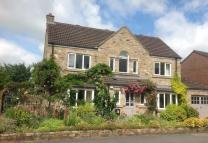 4 bed Detached property for sale in St. Nicholas Drive...