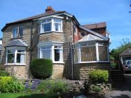 3 bedroom semi detached house for sale in Westfields, Richmond...