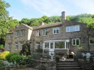 property for sale in Rowleth End, Low Row,DL11 6PY