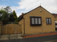 Detached Bungalow for sale in ST. CUTHBERTS AVENUE...