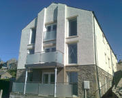 ELITE APARTMENTS new Apartment for sale