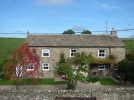 Detached home in The Old Byre, Marrick...