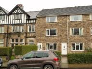 Apartment for sale in Station Road, Otley