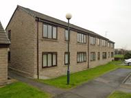 2 bed Apartment in Tealbeck Approach, Otley