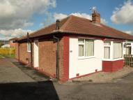 2 bed Semi-Detached Bungalow for sale in St Clairs Road, Otley