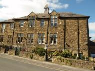 Apartment for sale in Manor Street, Otley
