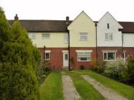 3 bed Town House in Kineholme drive, Otley
