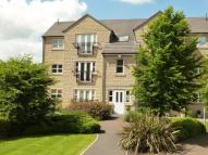 Apartment in Chevin Fold, Otley