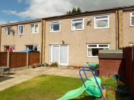 3 bedroom Town House for sale in Weston Park View, Otley