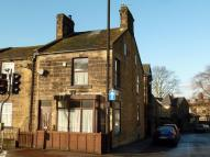 End of Terrace home for sale in Bradford Road, Otley
