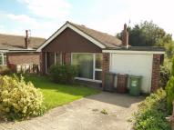 Detached Bungalow in The Whartons, Otley