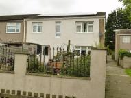 End of Terrace property in Weston Park View, Otley