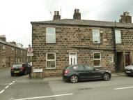 2 bed Terraced house in Side Copse, Otley