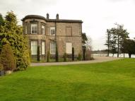 2 bed Apartment for sale in Ashfield House...
