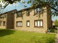 Ground Flat for sale in Tealbeck Court, Otley