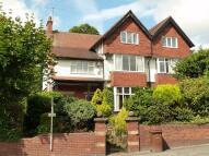 Apartment in Billams Hill, Otley
