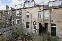 2 bed Terraced property in Orchard Street, Otley