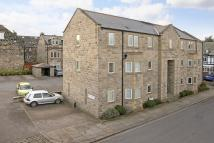 Apartment for sale in Victoria Court, Otley