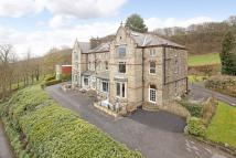 Apartment in West Chevin Road, Otley