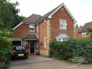 4 bed Detached home in KINGS HILL, WEST MALLING...