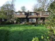 4 bed Farm House for sale in LEYBOURNE, KENT.