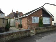 2 bed Bungalow for sale in WEST MALLING, KENT.