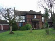 4 bedroom Detached house for sale in WEST MALLING, KENT.