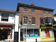 property to rent in WEST MALLING, KENT, ME19 6JU.