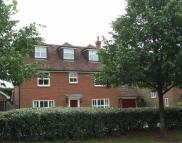Detached property in KINGS HILL, WEST MALLING...