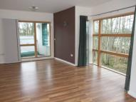 Flat to rent in KINGS HILL, KENT