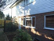 2 bedroom Flat to rent in WEST MALLING, KENT...