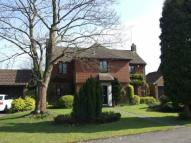 4 bed Detached house in WEST MALLING, KENT.