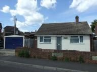 3 bedroom Detached Bungalow for sale in SNODLAND, KENT.