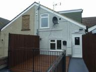 1 bed Flat to rent in SNODLAND, KENT.