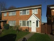 house to rent in VINTERS PARK, MAIDSTONE...