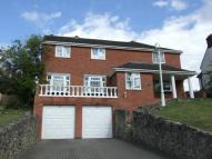 BURHAM Detached house for sale