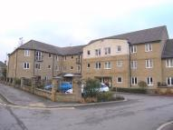 Hornbeam Court Sheltered Housing for sale
